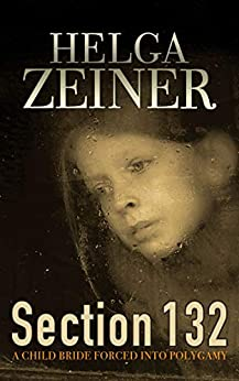 Section 132 (English Edition) von [Zeiner, Helga]