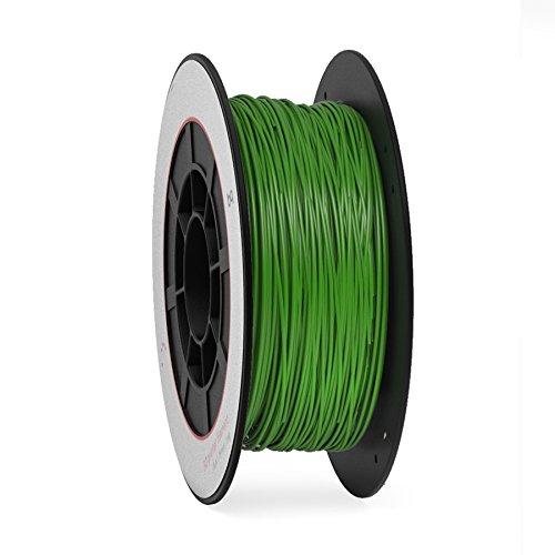 bq-05bqfil030-pla-filament-for-printers-175-mm-1-kg-grass-green