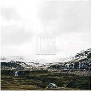 Loss [Explicit]