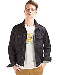 GAP Men's Cotton Jacket
