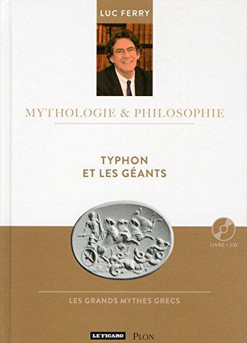 Typhon et les géants (4)