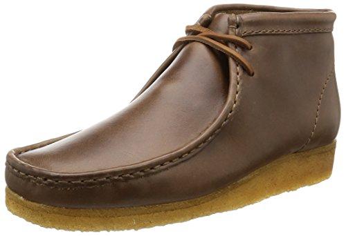 clarks-originals-wallabee-boot-horween-edition-hommes-wallabee-camel-11-uk