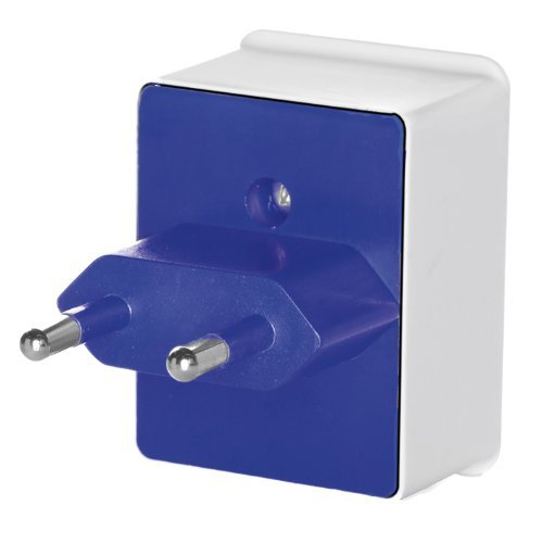 travel-smart-by-conair-polarized-adapter-plug-southern-europe-parts-of-africa-asia-caribbean-middle-
