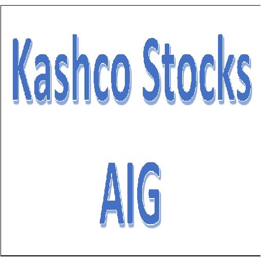 kashco-stocks-aig