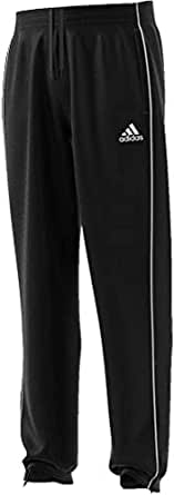 adidas Men's Core 18 Rain Trousers