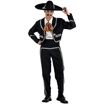 Consigli per uscire con un ragazzo messicano