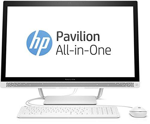 hp-pavilion-27-a152ng-y6x25ea-686-cm-27-zoll-fhd-ips-all-in-one-desktop-pc-intel-core-i7-6700t-8-gb-