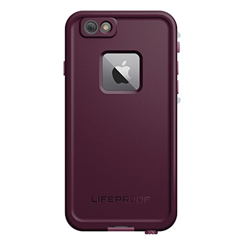 lifeproof-fre-custodia-per-apple-iphone-6-6s-viola