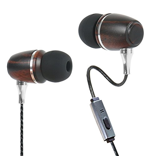 kinden-dentro-de-oido-pesada-auriculares-in-ear-auriculares-con-microfono-de-graves-con-cancelacion-