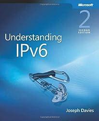 Understanding IPv6, Second Edition