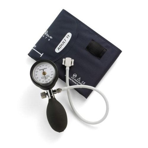 welch-allyn-durashock-ds54-blood-pressure-monitor