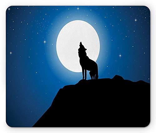 Wolf 47 EU