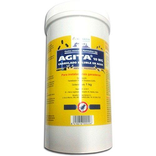 agita-10-wg-1-kg-pour-peindre-pulverizar