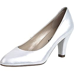 Piazza Damen Pumps 38 EU