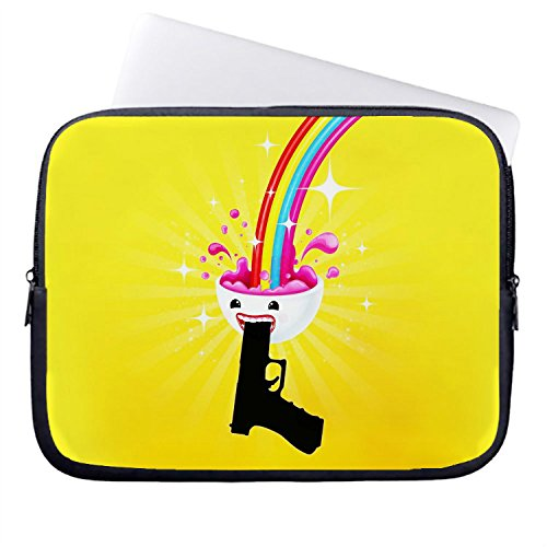 chadme-laptop-sleeve-bag-gun-bowl-and-rainbow-notebook-sleeve-cases-with-zipper-for-macbook-air-15-i