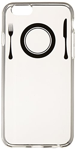 centon-electronics-cell-phone-case-for-iphone-6-retail-packaging-mangia-bene
