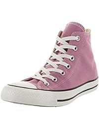 Unisexe Adulte Ctas Chaussures De Fitness Hi Hyper Royal Converse