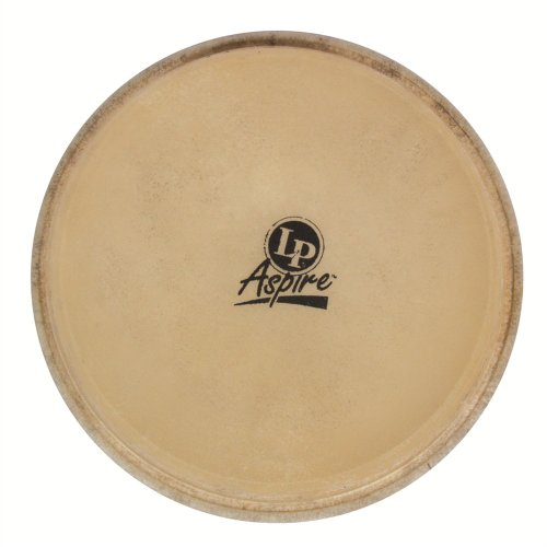 Latin Percussion LP663A Small City Series Bongo Head