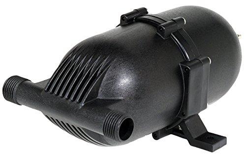 Preisvergleich Produktbild SHURFLO 182–200pre-pressurized ACCUMULATOR Tank