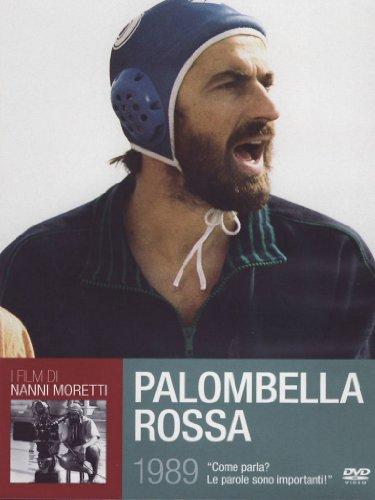 palombella-rossa-import-anglais