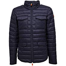 size 40 495b5 123dc abbigliamento piumini save the duck - Amazon.it