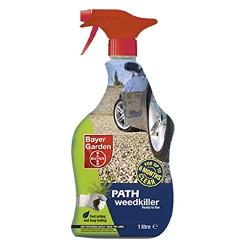 ouse-valley-bayer-brand-weedkiller-gun-path-drive-weed-killer-fast-acting-1-litre-spray