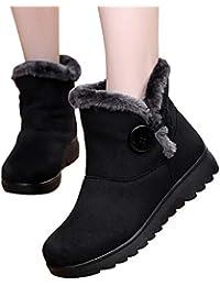 premium selection 389c8 9b7fe Suchergebnis auf Amazon.de für: Aldi - Schuhe: Schuhe ...