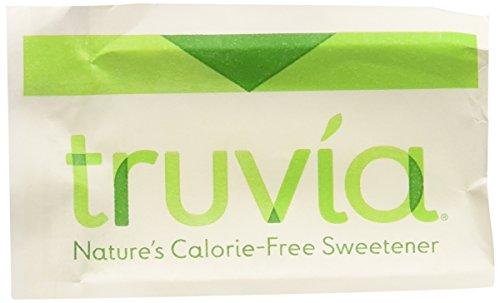 truvia-natural-sweetener-naturliches-sussungsmittel-zucker-ohne-kalorien-100-packchen-neuheit-in-usa