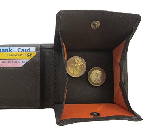 josybag-depot-portefeuille-en-cuir-marron-85-x-105-cm-11-compartiments-vienne-dans-ce-compartiment-p