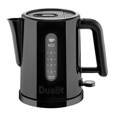 dualit-studio-kettle-72110-black