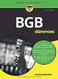 ISBN 3527715665