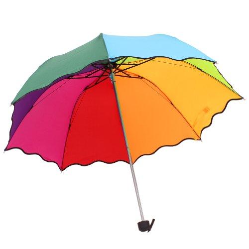 baby-pig-ombrelli-pieghevoli-con-meccanismo-di-apertura-invertito-utilissimo-in-caso-di-pioggia-rove