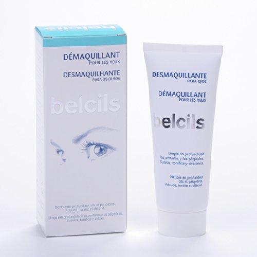 belcils-desmaquillante-ojos-75-ml