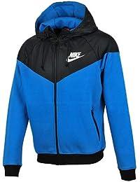 effe91c8bb2b5 Suchergebnis auf Amazon.de für  Nike windrunner  Bekleidung