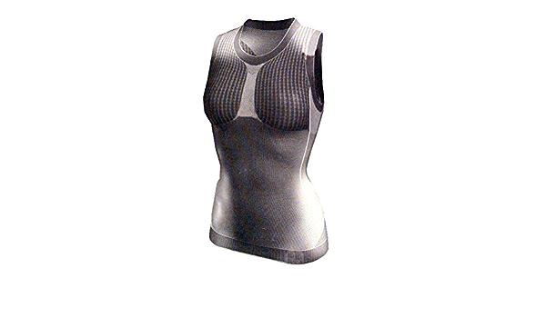 M 40//42 Sport Unterwäsche Trekking Bodymapping system Damen Funktionshose Gr
