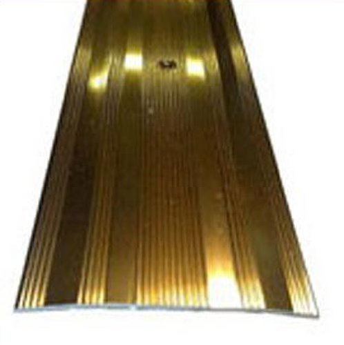 threshold-61mm-wide-carpet-door-plate-brass-effect-3ft-length