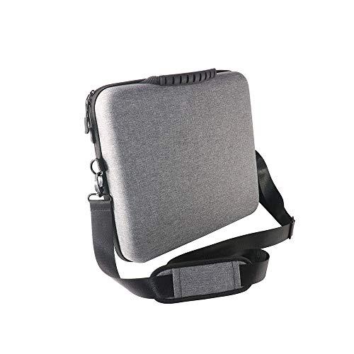 generic Sac pour Parrot ANAFI The Ultra Compact caméra rc...