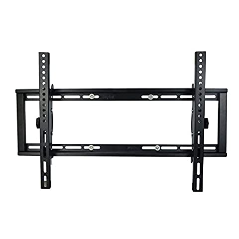 Sunydeal TV Bracket Wall Mount for 22 26 28 30