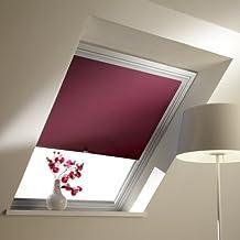 Interessant Suchergebnis auf Amazon.de für: Dachfensterrollos YM91