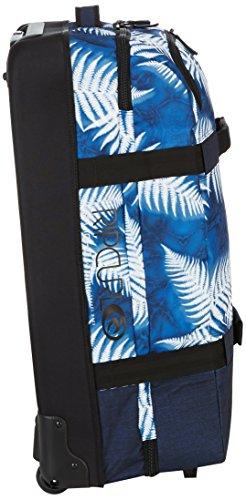 Koffer Rip Curl Global Westwind Jupiter große Größe Blau blue