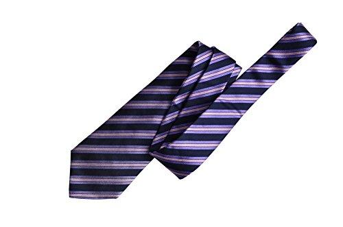 aquascutum-corbata-negro-seda