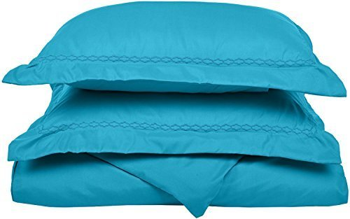 luxor-treasures-super-soft-light-weight-100-brushed-microfiber-twin-twin-xl-wrinkle-resistant-aqua-d