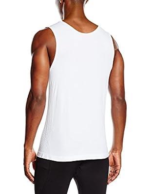 TAO Sportswear Herren Unterhemd UNDERWEAR