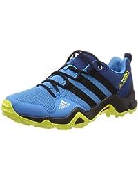 sports shoes b5746 dfe0c adidas Terrex Ax2r K, Scarpe da Fitness Unisex – Adulto