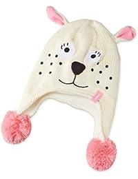 Animal - Bonnet Fille