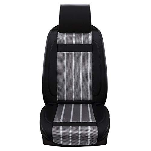 Siège Édition Tapis hiver Table Chauffante chauffantes siège chauffant 12 V auto voiture Coussin