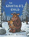 [The Gruffalo's Child] (By: Ju...