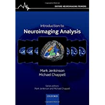 Introduction to Neuroimaging Analysis (Oxford Neuroimaging Primers)