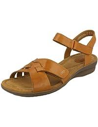 Suchergebnis auf für: Clarks Sandalen Damen