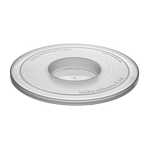 KitchenAid KBC5N Schüsseldeckel